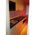 Kitchen MDF gloss