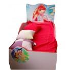 Bed Winx