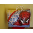 Bedding Spiderman