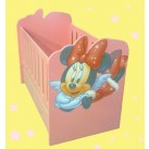 Mini Cradle