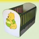 Winnie2